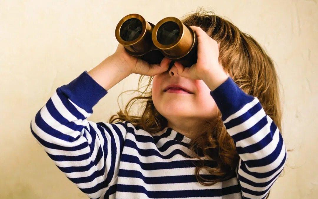 ¿Cómo identificar Déficit de Atención en niños?